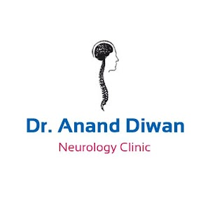 Download Anand Diwan For PC Windows and Mac