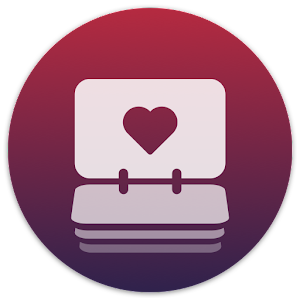 luvdy - Anonymous Dating Among Friends For PC / Windows 7/8/10 / Mac – Free Download