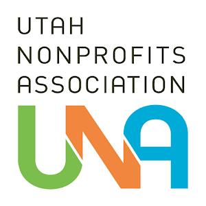 UNA Conference For PC / Windows 7/8/10 / Mac – Free Download