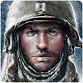 Download World at War: WW2 Strategy MMO APK