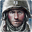 World at War: WW2 Strategy MMO APK for Blackberry