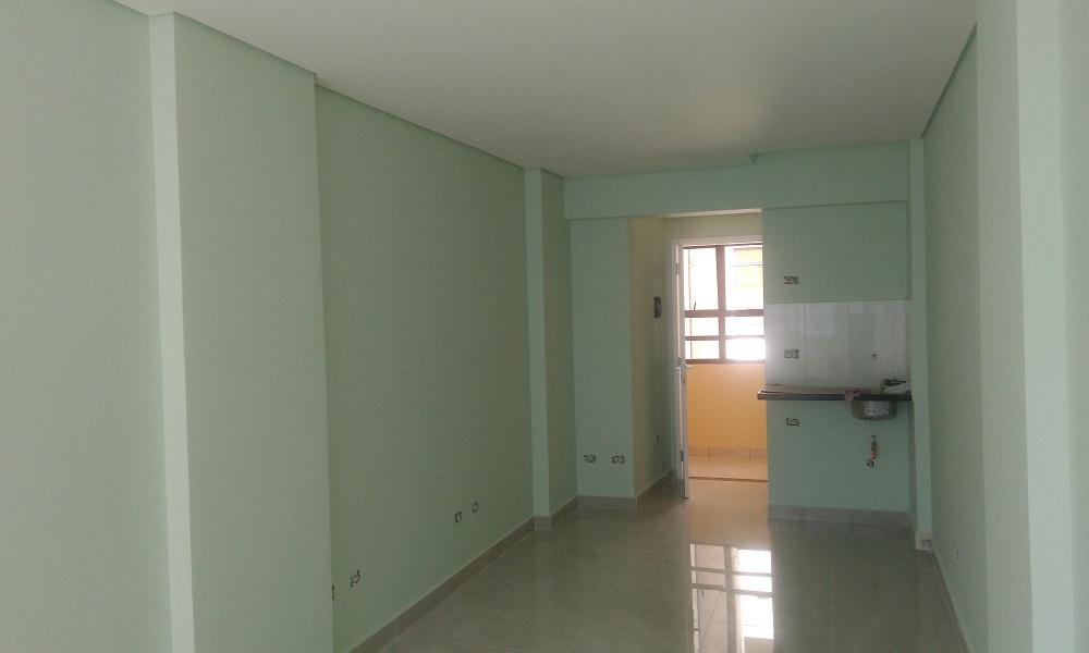 Sala para Venda/Locação - Fundação