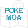pokemoa.com.. file APK for Gaming PC/PS3/PS4 Smart TV