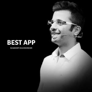 Sandeep Maheshwari - Everything Is Possible