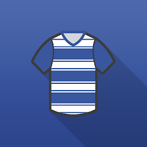 Fan App for Halifax RLFC