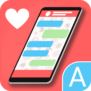 Hey Love Adam: Texting Game For PC (Windows & MAC)