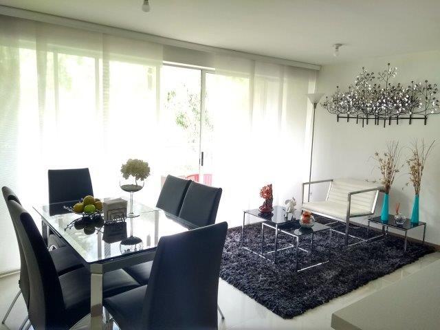 apartamento en venta suramerica 594-20817