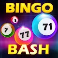 Download Bingo Bash APK to PC