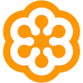 GoToMeeting APK Descargar