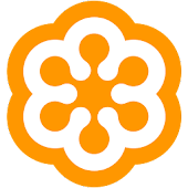 Download GoToMeeting APK to PC