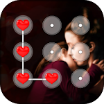 Applock Theme Mother file APK Free for PC, smart TV Download