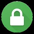 App Locker | Best AppLock