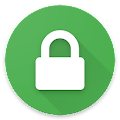 App Locker | Best AppLock APK for Bluestacks