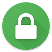 Download App Locker - Best App Lock APK for Android Kitkat