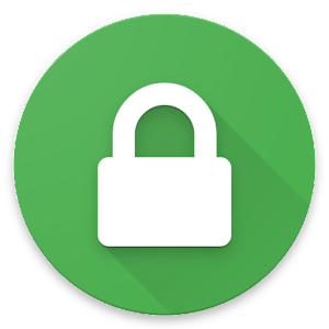 App Locker Best Applock Android Apps Auf Google Play