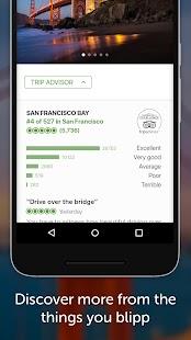 App Blippar APK for Windows Phone