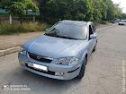 продам авто Mazda 323 323 F VI (BJ)