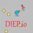 Guide Diep... file APK for Gaming PC/PS3/PS4 Smart TV