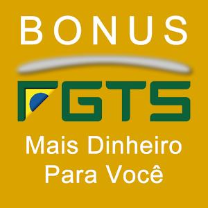Bonus FGTS
