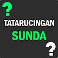 Tatarucingan Sunda