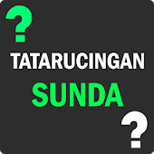Tatarucingan Sunda APK for Ubuntu