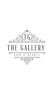 The Gallery Hair And Beauty - screenshot
