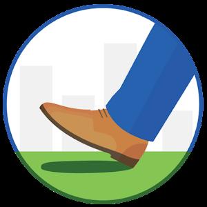 FeetPort 2.0 Field Force Management For PC (Windows & MAC)