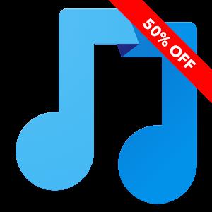 Shuttle Music Player For PC (Windows & MAC)