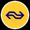 NS Reisplanner Xtra APK for Ubuntu