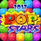 Pop Star 2017 Free
