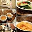 五葉松庭園餐廳