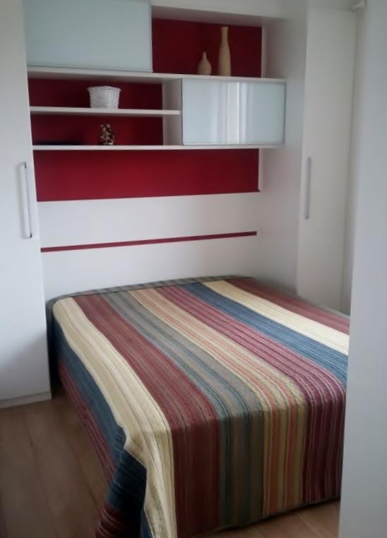Apto 3 Dorm, Jaguaribe, Osasco (AP13519) - Foto 6