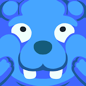 Combo Critters APK for Bluestacks