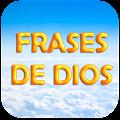 Download Imagenes con Frases de Dios APK