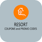 Resort Coupons - ImIn! APK Image