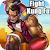 Fight Kung Fu:Mafia Gangstar file APK for Gaming PC/PS3/PS4 Smart TV