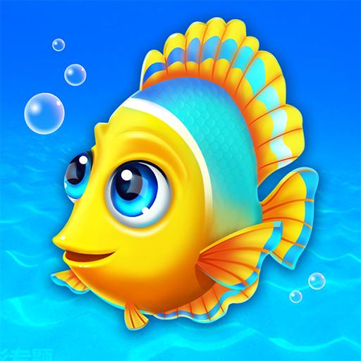 Fish Mania (game)