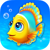 Download Fish Mania APK on PC
