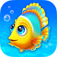 Fish Mania For PC (Windows And Mac)