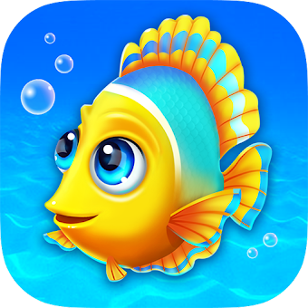 eatme.io: hungry fish fun game
