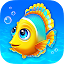 Download Android Game Fish Mania for Samsung
