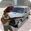 Download Russian Street Gang APK