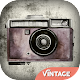 Installeer Twitter Retro - Vintage Photos Camerafilter APK