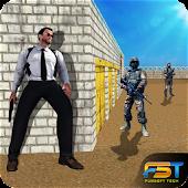 Game Secret Spy Survivor Agent APK for Windows Phone
