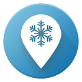 Free GEO-PAK Snow APK for Windows 8