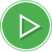 App Torrent Video Streaming apk for kindle fire