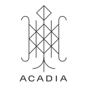 Eat Acadia for PC-Windows 7,8,10 and Mac