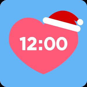 Noondate - Korean dating app For PC / Windows 7/8/10 / Mac – Free Download