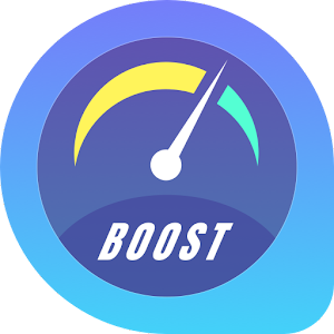 Booster Expert Online PC (Windows / MAC)