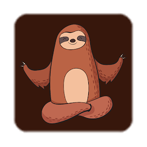 Sloth stickers for WhatsApp . WAStickerApps For PC / Windows 7/8/10 / Mac – Free Download
